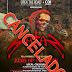 SATAN: Show de Limeira foi cancelado!!!