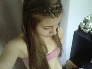 Hot Naked Girl - sexygirl-10-726115.jpg