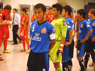 Le topic du football asiatique - Page 3 210341