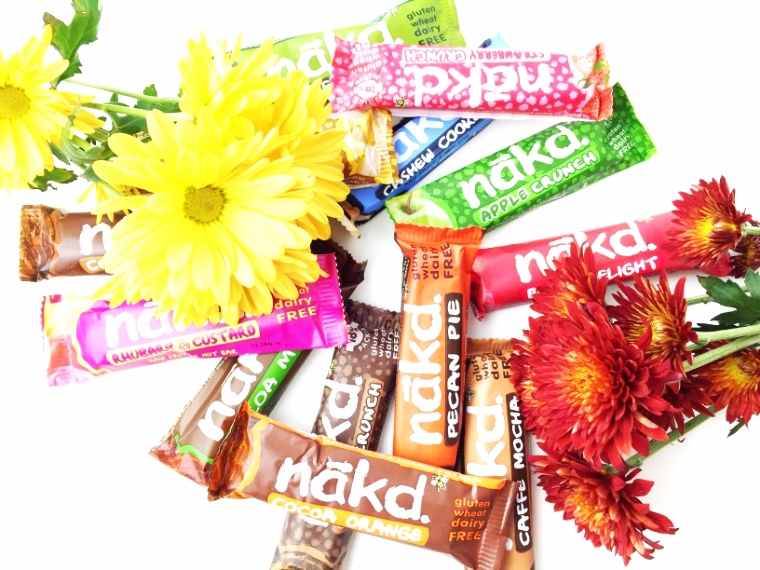 Nakd, Natural Balance Foods, Eat Nakd, Nakd Bars, healthy eating, healthy, healthy lifestyle, lifestyle, being fit, healthy diet, granola bars, fruit and nut bars, crunch bars