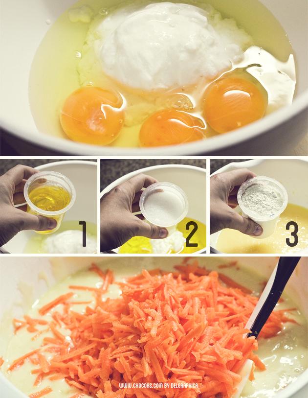 receta yogur paso a paso