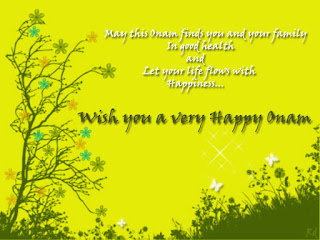 Happy+onam+2016+greetings