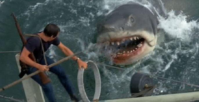 mr movie top 10 favorite animal attack movies