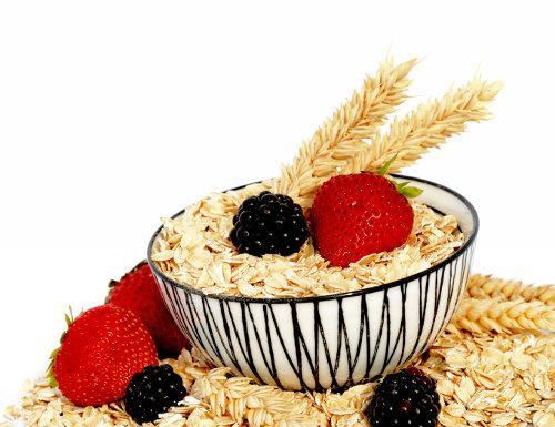 Informacion sobre la diabetes alimentos ricos en fibra para diabeticos - Informacion sobre la fibra vegetal ...