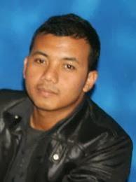 Masuk Fb saya Farhan Ardianto