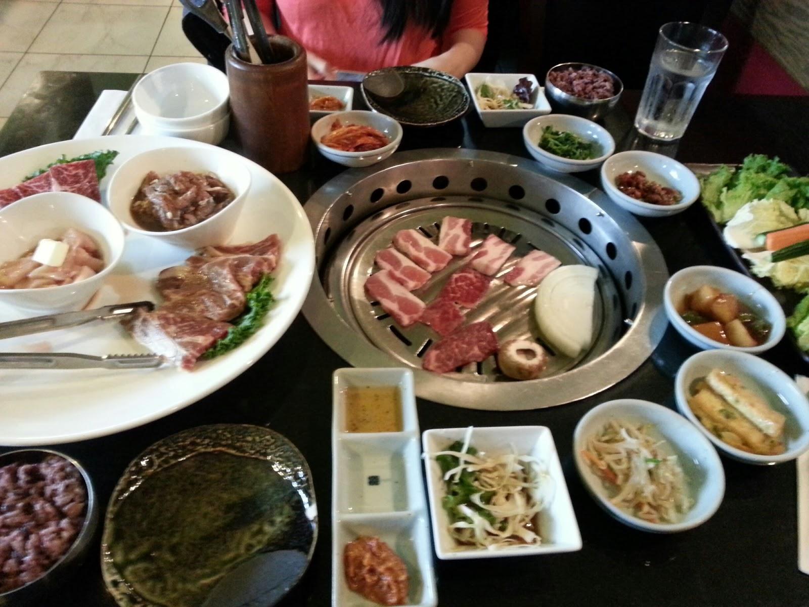 The food sisterhood restaurants recipes arisu for Arisu japanese cuisine
