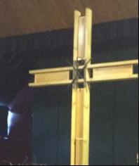 Canterbury Religious Educators Blog