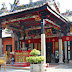 इस मंदिर में रहता है दुनिया के हर किस्म के जहरीले सांपों का जमावड़ा