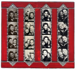 Photo Booth Picture Frames1