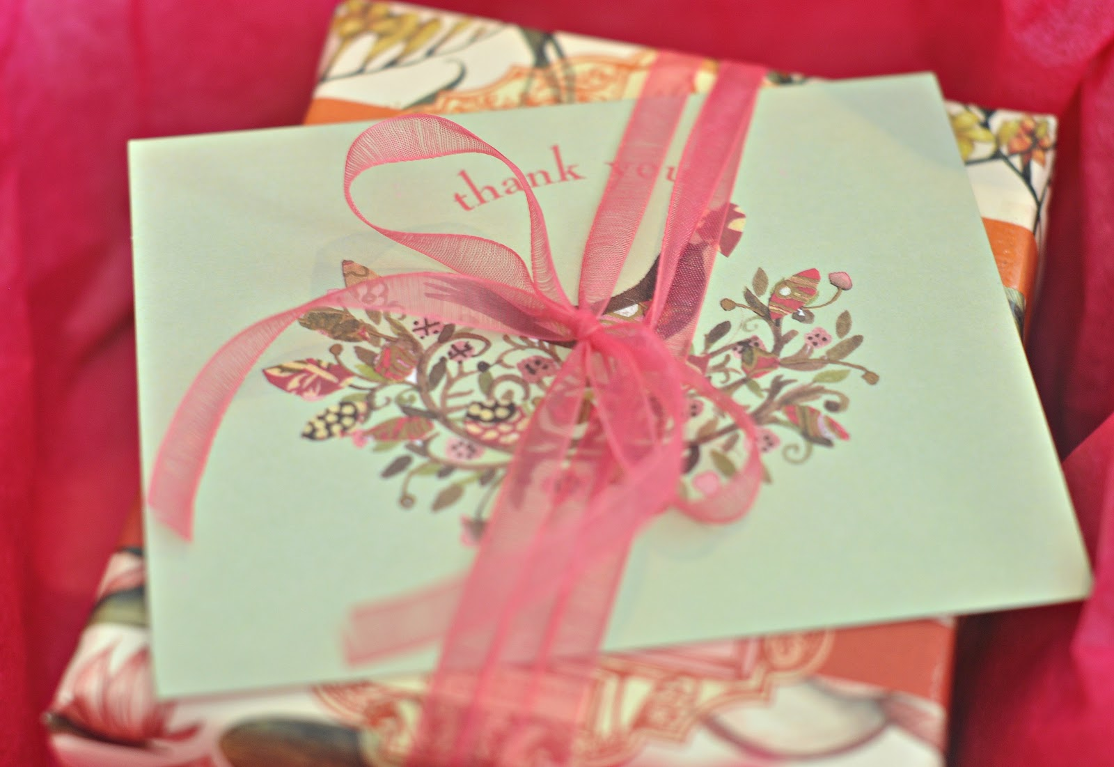 Hostess/Housewarming Gift | Honey We\'re Home