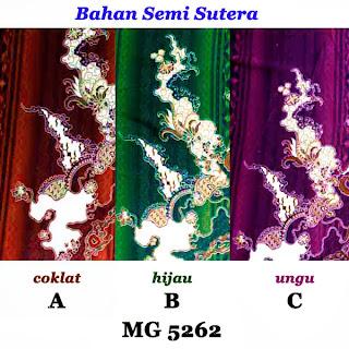 MG 5262 Motif Kain Batik Solo