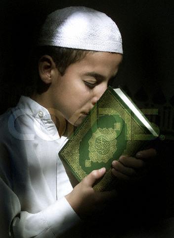 http://4.bp.blogspot.com/-67B5sOG9k2w/Tb_Clb1YMTI/AAAAAAAACkE/7O1PMgjYvlQ/s1600/boy-kisses-Koran.jpg