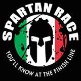 Spartan Race Italia