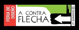 Feria A Contra Flecha!