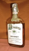 Bing's Bourbon