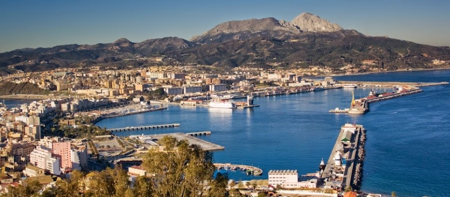 Alternativa por Ceuta - Grupo Verde de Ceuta