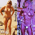 Antes e Depois da Atleta Daniele Balas