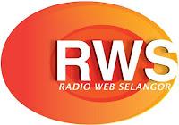 setcast|Radio Web Selangor Online
