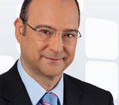 Juan Carlos del Río