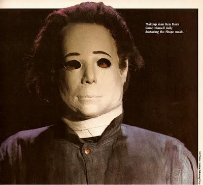 Cinema Du Meep: Meep Pic Of The Week: Halloween 4: The Return Of ...