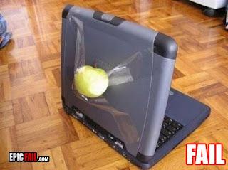 "Imagenes ""WTF?"" Apple%2Btrucho%2Bjaja"