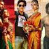 Filmfare Awards: Deepika Padukone's films lead nominees list