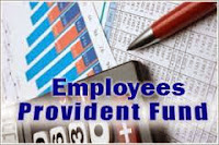 Employees Provident Fund or EPF, like any other financial product is one of the important savings tool which helps you build a corpus for future need for money. Such savings not only provide you a cushion for emergency financial needs, they also help you acquire physical assets for wealth building. Should there arise a need, you would like to withdraw balance from your EPF account upon emergency or short term requirement of additional money. EPF withdrawal is allowed subject to few conditions and situations.