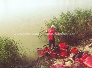 Hilo de pesca de 6 a120 libras 500m,Fishing line from 6 to120 pounds 500m