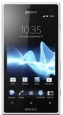 Sony Xperia acro S LT26w