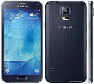 4 Produk Samsung Galaxy  erbaik 2016