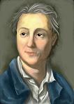 HAFTANIN SÖZÜ$quote=Denis Diderot