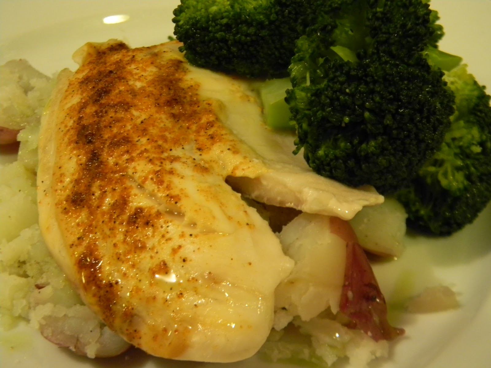 How long to bake tilapia fillets in oven for How to bake tilapia fish