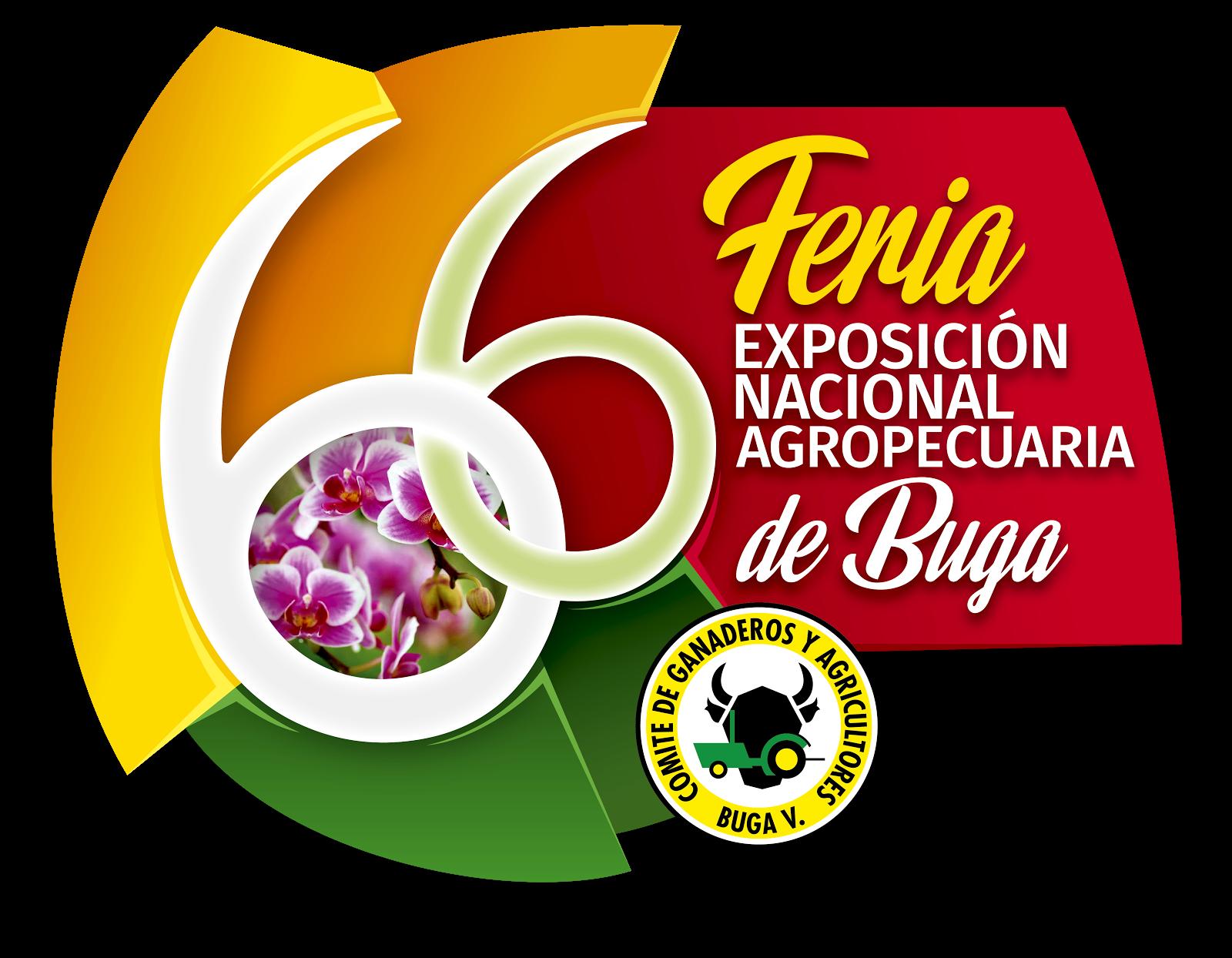 A GOZAR DE LA FERIA MAS ANTIGUA DE COLOMBIA.
