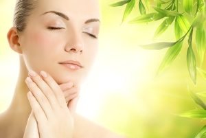 Facial Skin Repair Can Be Done Naturally With A Healthy Diet