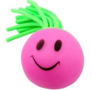 stress toy