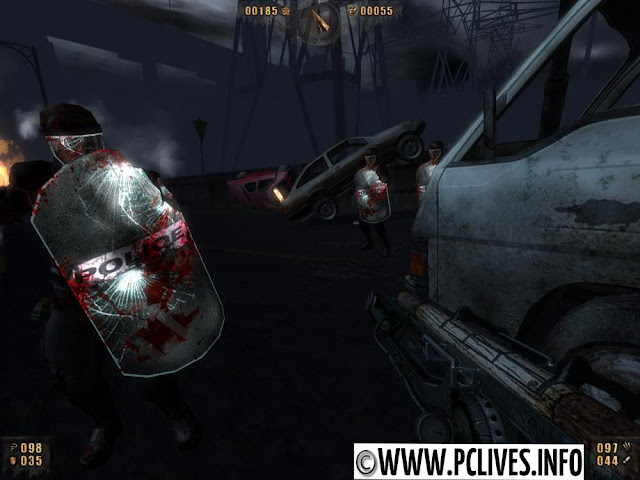 painkiller+recurring+evil+pc+game_01