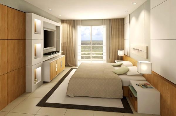 organiza o etc e tal organizando com feng chui. Black Bedroom Furniture Sets. Home Design Ideas