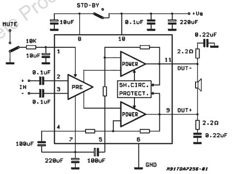 Car audio capacitor installation likewise Daewoo Car Stereo Wiring Diagram together with P3 50 Watt  lifier moreover 2014 Malibu Speaker Wiring Diagram besides 30w Bridge Car Radio  lifier Tda7256. on car stereo amplifier wiring diagram