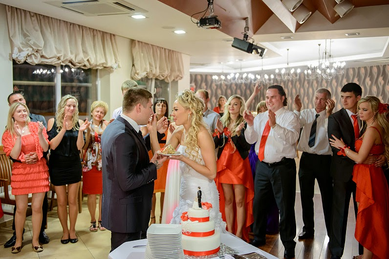 vestuvės Kupiškyje