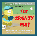 NOW READING: eBook & Audio: Children's