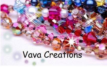 VAVA CREATIONS
