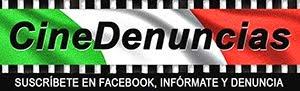 CineDenuncias
