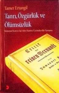 İlk kitabım:
