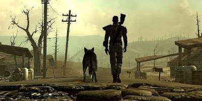 Fallout 4 incluirá Fallout 3 en Xbox One y la posibilidad de usar mods como en PC 1