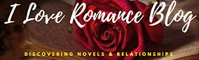 Romance blog