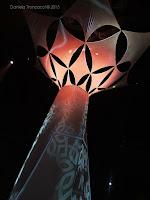 Il Mio Vivere #EXPO2015: Qatar