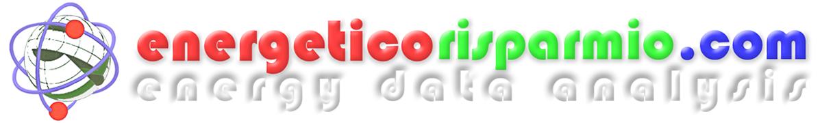 www.energeticorisparmio.com