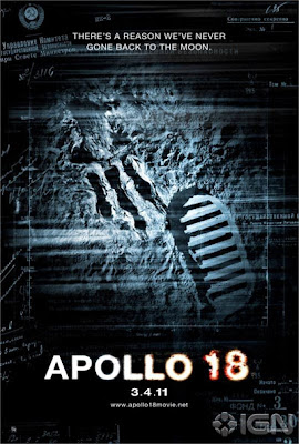 Apollo 18 TS Mediafire Link