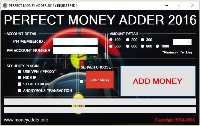 bitcoin adder 2017 activation key free