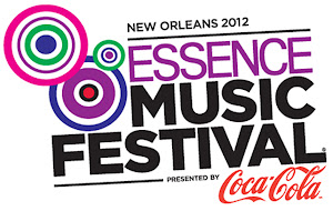 2012 Essence Fest to feature Aretha Franklin, Fantasia, Charlie Wilson - P4H, New Orleans Packages